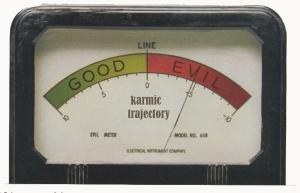 karmic_trajectory